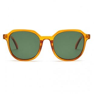 عینک آفتابی مدل Sat-Orng