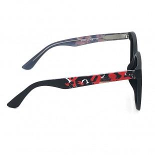 عینک آفتابی پلاریزه مدل D7355-C4