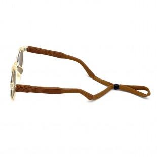بند عینک اسپرت مدل J09-Brn