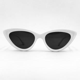 عینک آفتابی مدل Cat-2221-Wht