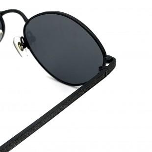 عینک آفتابی مدل 7077-Blc