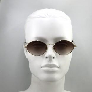 عینک آفتابی مدل 7077-Gbrn