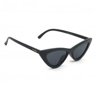 عینک آفتابی مدل Cat-9007-Blc