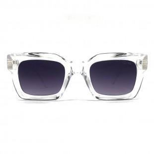 عینک آفتابی مدل Crec-Tra