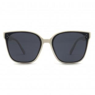 عینک آفتابی مدل Gb-Of8k01-Bge