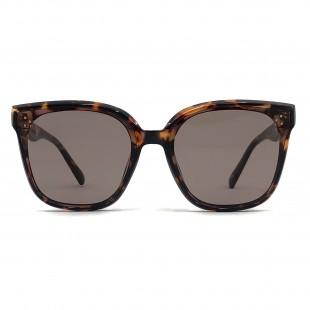 عینک آفتابی مدل Gb-Of8k01-Leo