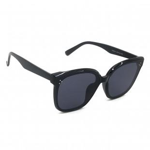 عینک آفتابی مدل Gb-Of8k01-Blc