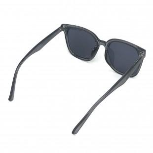 عینک آفتابی مدل Gb-Of8k01-Gry
