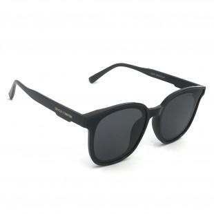 عینک آفتابی مدل Gm-3391-Blc