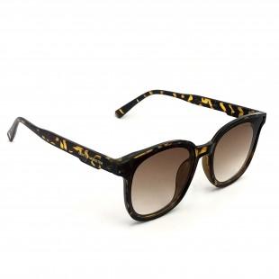 عینک آفتابی مدل Gm-3391-Leo