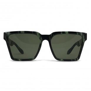 عینک آفتابی مدل Lv-20233-Grn
