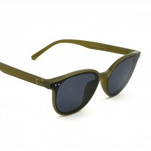 عینک آفتابی مدل Gns-86318-Grn