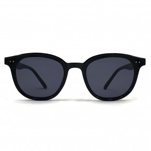 عینک آفتابی مدل Gns-86318-Blc