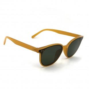 عینک آفتابی مدل Gns-86318-Tea