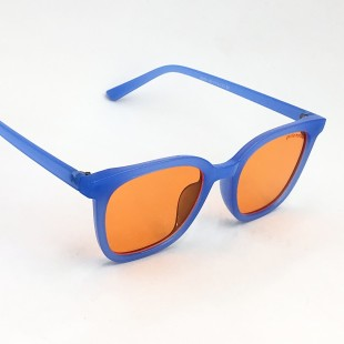 عینک آفتابی مدل Gm-3928-Blu
