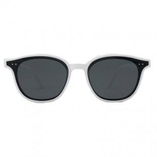 عینک آفتابی مدل Gns-86318-Wht