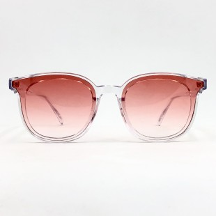 عینک آفتابی مدل Gm-3391-Pnk