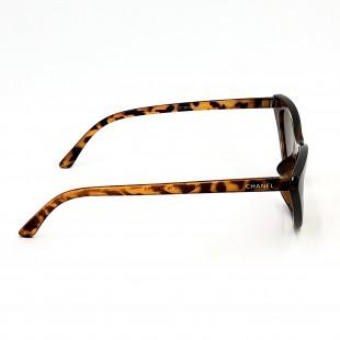 عینک آفتابی مدل Cat-9007-Leo