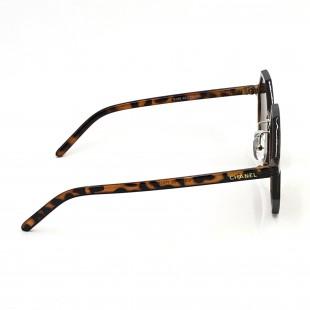 عینک آفتابی مدل Hexa-9188-Leo