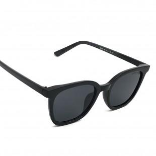 عینک آفتابی مدل Gm-3928-Blc