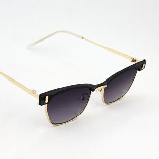 عینک مدل 58104-Blc