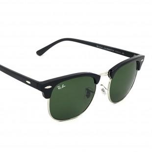 عینک آفتابی کلاب مستر مدل Rb-Club-3016-Wgrn