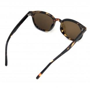 عینک آفتابی مدل Gns-86318-Leo