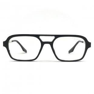 عینک شب مدل Pol-Tra