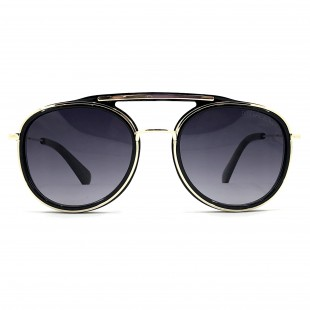 عینک آفتابی مدل Dt-349-Blc