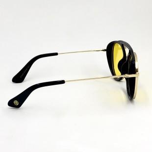 عینک مدل Dt-349-Ylo