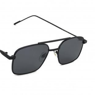 عینک آفتابی مدل Irn-7078-Blc