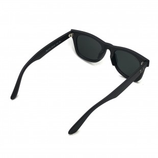 عینک آفتابی مدل Rb-Wf-2140-Mblc
