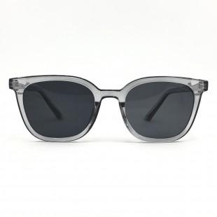 عینک آفتابی مدل Gm-3928-Gry