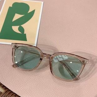 عینک آفتابی مدل Gm-3928-Nod