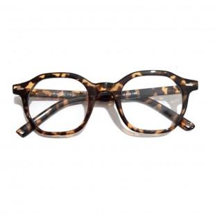 فریم عینک طبی مدل Oz-3522-Leo