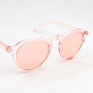 عینک شب مدل 202-Pnk