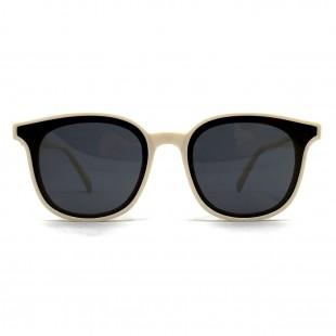 عینک آفتابی مدل Gm-3391-Bge