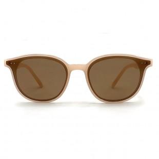عینک آفتابی مدل Gns-86318-Brn