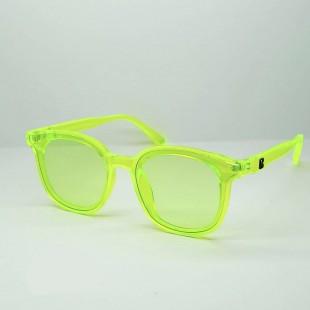 عینک آفتابی مدل Gm-3391-Grn
