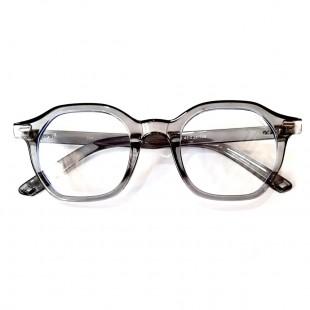 فریم عینک طبی مدل Oz-3522-Gry