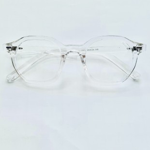 فریم عینک طبی مدل Oz-3522-Tra