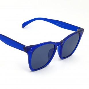 عینک آفتابی مدل 86305-Blu