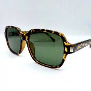 عینک مدل Z3379-Leo