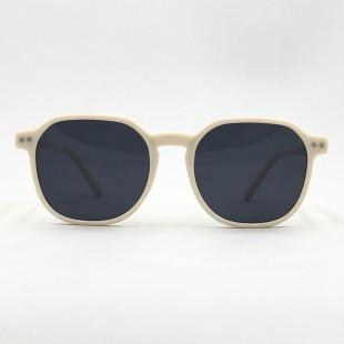 عینک آفتابی مدل Zn-3528-Bge