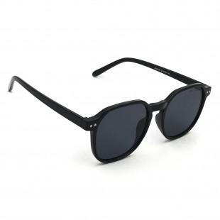 عینک آفتابی مدل Zn-3528-Blc