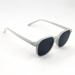 عینک آفتابی مدل Zn-3528-Gry
