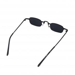 عینک آفتابی مدل Irn-9303-Bblc