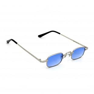 عینک آفتابی مدل Irn-9303-Blu