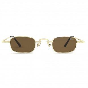 عینک آفتابی مدل Irn-9303-Brn