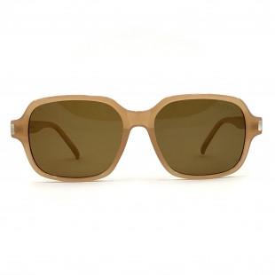 عینک مدل Z3379-Tea